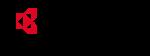 logo-kyocera_platin (1)
