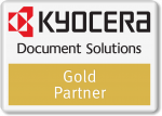 logo_gold_partner