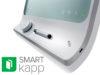 Smart Kapp 42