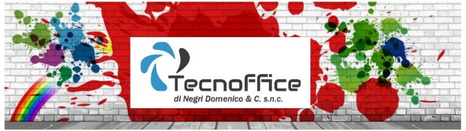 TECNOFFICE di Negri Domenico & C. s.n.c.